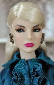 Seeking Doll Desperately Seeking Dolls Dueling Agni Sixth Doll Of 2014