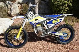 450 motocross bikes for sale american made dirt bike carburetor gallery