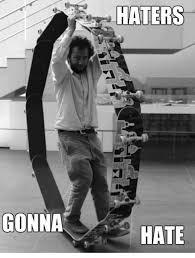 Skateboard Memes - uncategorized page 4