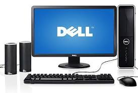 Dell Desk Computers Desktop Computer Reviews Best Desktop Computers 2018