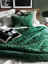 Home Interiors Bedroom by Best 25 Green Interior Design Ideas On Pinterest Emerald