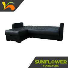 Corner Leather Sofa Sets Modern Furniture Modern Furniture Suppliers And Manufacturers At