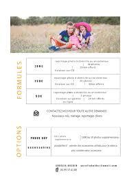 tarif photographe mariage aurelia holder photographie tarifs 2017
