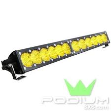 Emergency Light Bars For Trucks Best 25 20 Led Light Bar Ideas On Pinterest 20 Light Bar Jeep