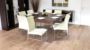 Round Dining Room Table For 8 Dining Table Large Round Dining Table Seats 10 Large Dining Room