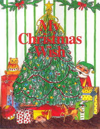 personalized christmas for kids my christmas wish create a book personalized children s books