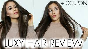 bellami hair coupon code 2015 luxy hair review coupon code youtube