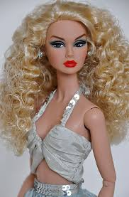 Seeking Doll I Bet A Lot Of My Followers Been Waiting For This Entry It S