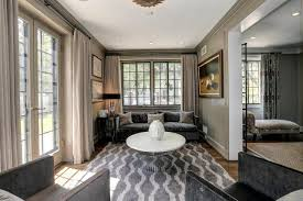 Belmont Home Decor Tour Obama U0027s Post Presidency Tudor House In D C Hgtv U0027s