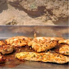 comment cuisiner les legumes astuces cuisson de la cuisine à la plancha tom press