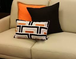 Sofa Cleaning Melbourne The 25 Best Professional Upholstery Cleaning Ideas On Pinterest