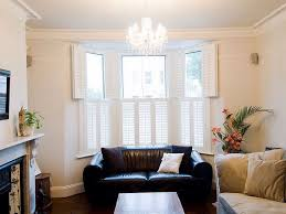 compass shutters and blinds shutter blinds co louth ireland