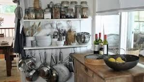Small Kitchen Organization Kitchen Kitchen Organization Ideas Also Wonderful Tiny Kitchen