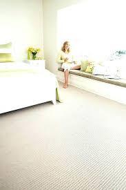 carpet for bedrooms carpet vs hardwood in bedrooms carpet for bedroom beautiful living