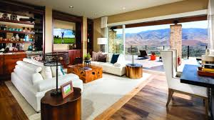 design home buy in game need to know terms in buying your new toll brothers home toll