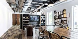 home office office designer best home office design office desks