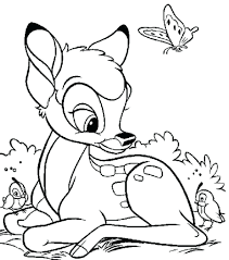 happy holi colouring pages peacock feather coloring detailed