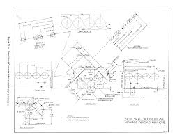autocad drawings of sbc third generation f body message boards