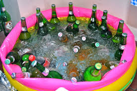pool party ideas swimming pool party ideas for adults swimming pools