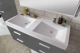 badezimmer ausstellungsstücke beste badezimmer ausstellungsstücke kaufen und ideen sam möbel