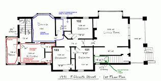 Kitchen Design Online Tool Free Uncategorized Amazing Free Online Kitchen Cabinet Design Tool 94