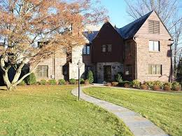estate of the day 24 5 million country westchester county ny open houses 86 upcoming zillow