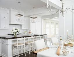 painted vs stained kitchen cabinets pros and cons painted vs stained cabinets