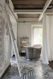 174 best bathrooms images on pinterest room bathroom ideas and