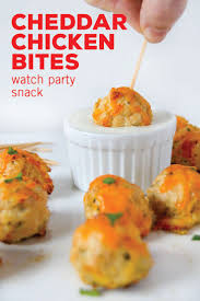 102 best game day party ideas images on pinterest party ideas