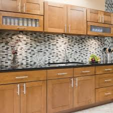 kitchen cabinet ready to assemble kitchen cabinets standard