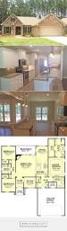 Design House Layout by Best 25 Open Floor House Plans Ideas On Pinterest Open Concept