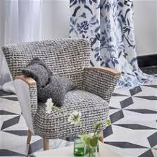 Chairpour Hélène Lol Home Tapis Velours Asti De Designers Guild Deco Ameublement Ameublement Et