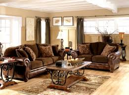 Top Trending Colors For Custom Furniture Living Room  Idolza - Trending living room colors