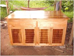 Wood Kitchen Cabinets For Sale by Kitchen Best Wood For Outdoor Kitchen Cabinets Outdoor Kitchen