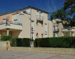 location chambre nancy logement étudiant chambre vide à saulxures lès nancy 990 00