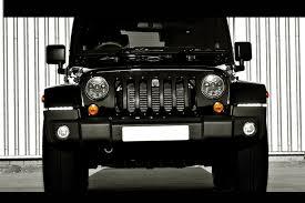 black jeep wrangler photos jeep wrangler jk mk3 kahn 2014 from article always black