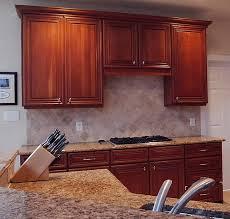 best under cabinet lighting options elegant cabinet lighting options for kitchen counters and more