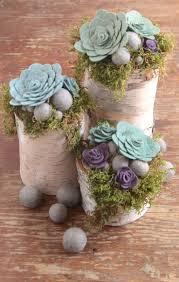 best 25 felt flowers ideas on pinterest felt roses felt diy