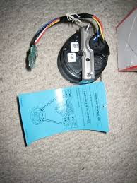 yamaha digital tach wiring diagram yamaha multifunction