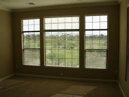 window treatment specialists rk window fashions