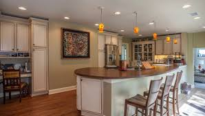 Home And Design Show In Charleston Sc Charleston Home Design Magazine Blog