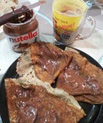 la cuisine d hervé pâte à crêpes la recette inratable d hervé cuisine recettes de