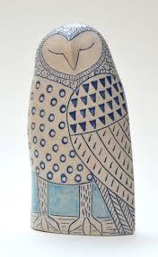 187 best clay birds images on pinterest ceramic birds bird