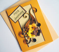 handmade best wishes card happy birthday happy