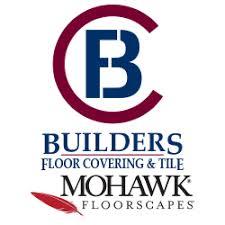 builders floor covering tile