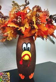 83 best thanksgiving images on thanksgiving turkey