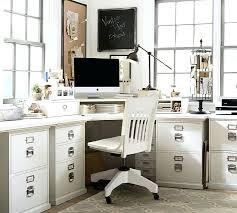 Corner Desk With Hutch Ikea angelicajang page 10 white corner desk with hutch desk led lamp