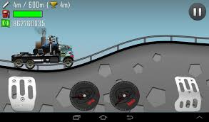 hill climb racing hacked apk hill climb racing mod cheats play store revenue
