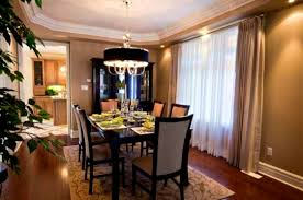 bedroom magnificent decorating dining room ideas blue alemce