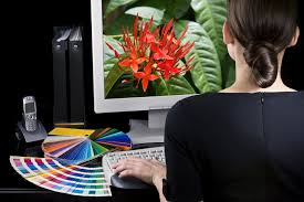 Graphic Design Works At Home Best 80 At Home Graphic Design Jobs Inspiration Design Of Work